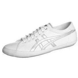 ASICS BIKU Sneaker white/grey