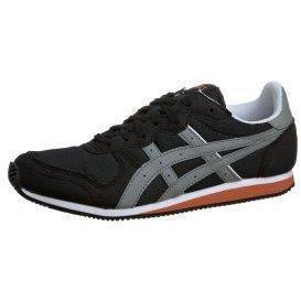 ASICS CORRIDO Sneaker black/light grey
