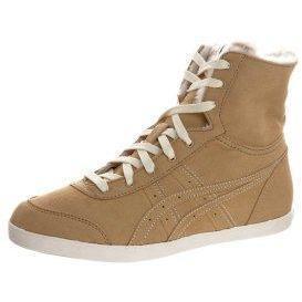 ASICS KAELI HI SU Sneaker high beige