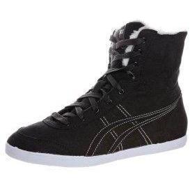 ASICS KAELI HI SU Sneaker high black