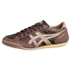 ASICS KENJYUTSU Sneaker brown