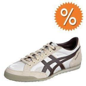 ASICS KENJYUTSU Sneaker off white/white