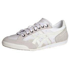 ASICS KENJYUTSU Sneaker white/off white