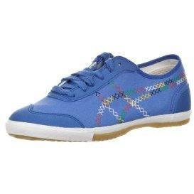 ASICS RETRO ROCKET Sneaker low blue/multi