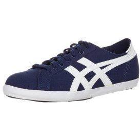 ASICS SHINKA CV Sneaker low navy/white