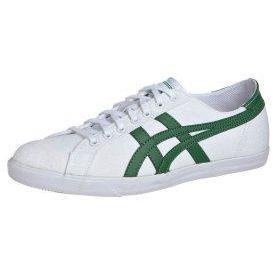 ASICS SHINKA Sneaker low white/amazon