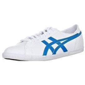 ASICS SHINKA Sneaker low white/blue