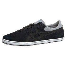 ASICS SOKU SU Sneaker black