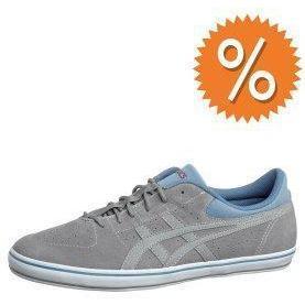 ASICS SOKU SU Sneaker grey