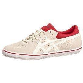 ASICS SOKU SU Sneaker offwhite