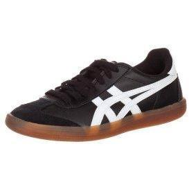 ASICS TOKUTEN Sneaker low black/white
