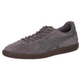 ASICS TOKUTEN Sneaker low grey