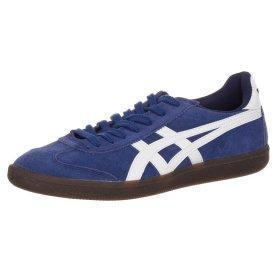 ASICS TOKUTEN Sneaker low navy/white