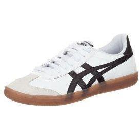 ASICS TOKUTEN Sneaker low white/black/lightning