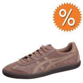 ASICS TOKUTEN SU Sneaker low light brown