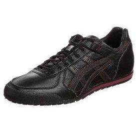 ASICS TONDA LE Sneaker black/coffee bean