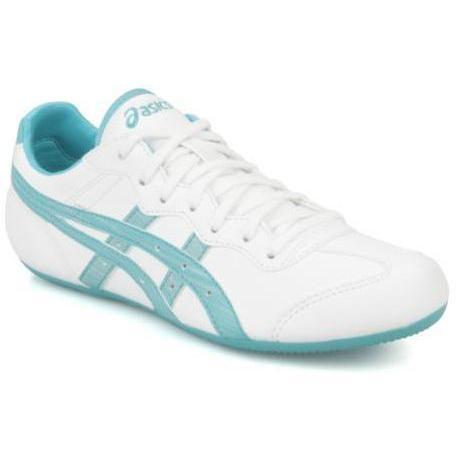 Whizzer Lo by Asics
