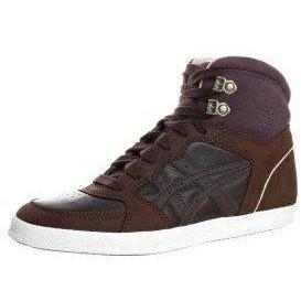 ASICS YUKIYAMA MT LE Sneaker high brown