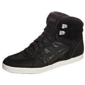 ASICS YUKIYAMA Sneaker black/black