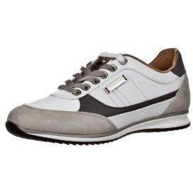 Atelier Sergio Tacchini CANNES NYLON Sneaker white cement