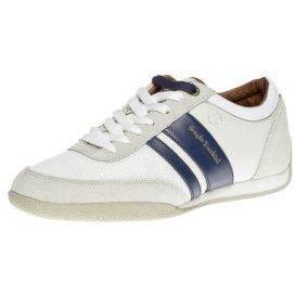Atelier Sergio Tacchini NIZZA Sneaker off white/navy