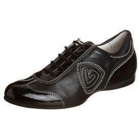 Attilio Giusti Leombruni MOON SOFTY Sneaker low neronero