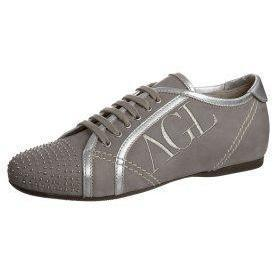 Attilio Giusti Leombruni SKIN SILK Sneaker low stonesilver