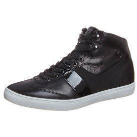 Azzaro ZEUS Sneaker noir
