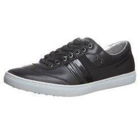 Azzaro ZOOM Sneaker noir