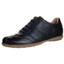 Baldessarini Sneaker navy