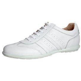 Baldessarini Sneaker white