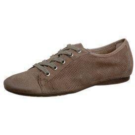Belmondo CHANTILY Sneaker low taupe
