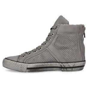 Hightop-Sneaker DARKE HIGH VENT