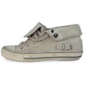 Sneaker NEW JAIR