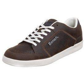 Bench BOB Sneaker brown
