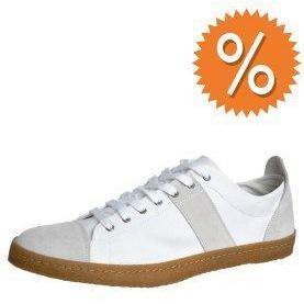 Bensimon HARRYS Sneaker blanc