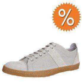 Bensimon HARRYS Sneaker gris