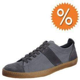 Bensimon HARRYS Sneaker gris fonce