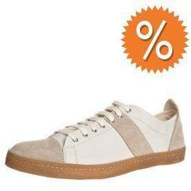 Bensimon HARRYS Sneaker taube