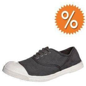Bensimon LACE Sneaker dark grey