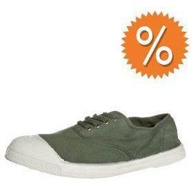 Bensimon LACE Sneaker light khaki
