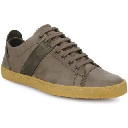 Tennis harrys cuirsuede h by Bensimon