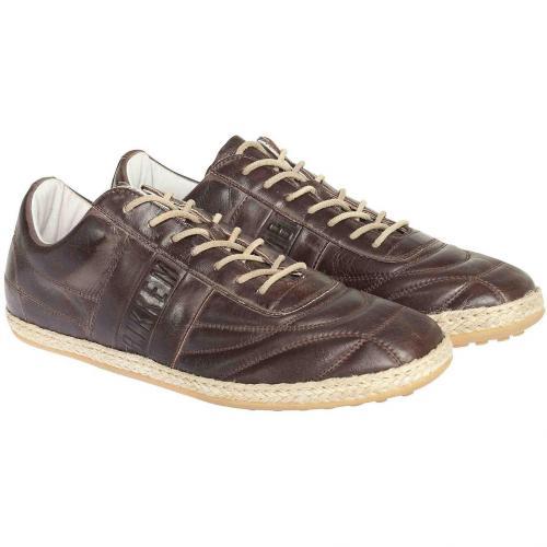 Herren Sneaker Promenade