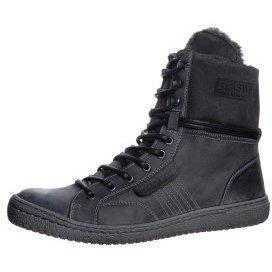 Björn Borg ANDY Sneaker black