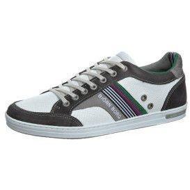 Björn Borg GOOLD Sneaker Grey