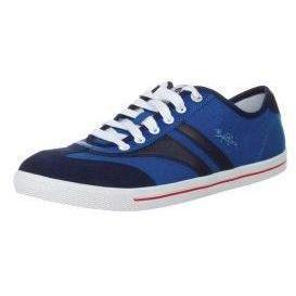 Björn Borg HERITAGE Sneaker blue