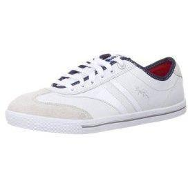 Björn Borg HERITAGE Sneaker white