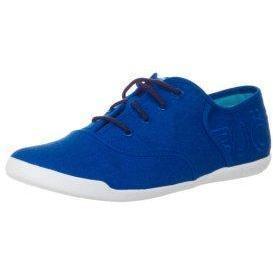Björn Borg HINGIS Sneaker low blue