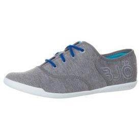 Björn Borg HINGIS Sneaker low grey