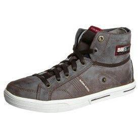 Björn Borg JIMMY Sneaker dark brown